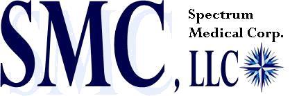 SMC, LLC